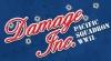 damage_inc_logo_web-video-print