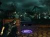 dark_dlc_cult_of_the_dead_screens_03