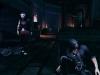 dark_dlc_cult_of_the_dead_screens_05