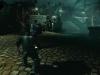dark_dlc_cult_of_the_dead_screens_08