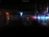 darkmatter-2013-09-18-15-53-17-12