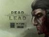 deadmeetleads01-6