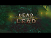 deadmeetleads01-9