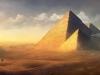 04-egypt-giza