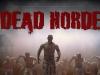 dead_horde003