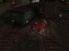 dead_horde006
