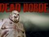 dead_horde_game