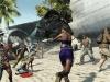 GamesCom 2012 – Dead Island : Riptide (360, PS3, PC)