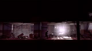 deadlight-10