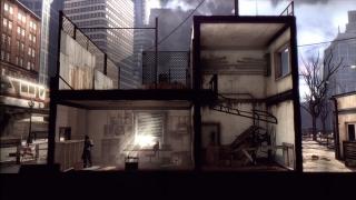 deadlight-3