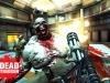 deadtrigger-4