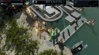 defensegrid2 (18)