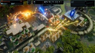 defensegrid2 (28)