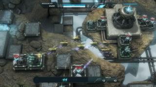 defense-technica-6