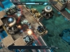 defense-technica-4