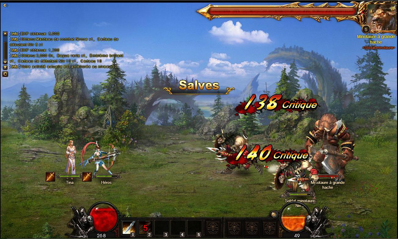 Image Result For Download Jeux Blackberrya