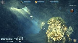 depthhunter2 (11)
