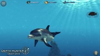 depthhunter2 (13)