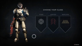 Character_Creation_Screenshot_2