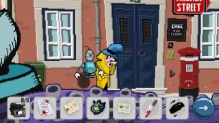 detective (11)