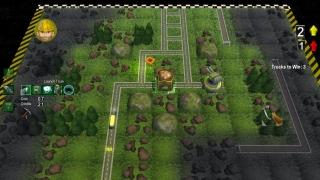 detour-6