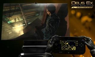 deusexhumanrevolution-3