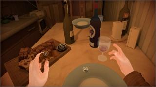 dinner-date-2011-03-02-11-13-52-63