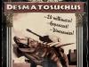 desmatosuchus_web