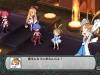 dd2_screens_jp10