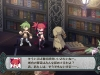 dd2_screens_jp16