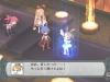 dd2_screens_jp4