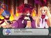 dd2_screens_jp8