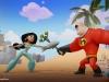 Aladdin&Jasmine_ToyBox_Screens1
