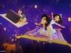 Aladdin&Jasmine_ToyBox_Screens5