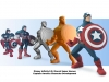 Capt_America_Character_Development_Montages_EMEA