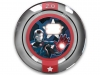 Marvel_Team_Up_Iron_Patriot