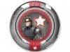 Marvel_Team_Up_Winter_Soldier