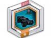 S.H.I.E.L.D._Containment_Truck