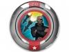 S.H.I.E.L.D._Helicarrier_Strike