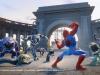 SpiderMan_4