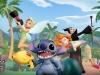 Tink&Stitch_ToyBox_1