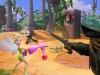 Tink&Stitch_ToyBox_2