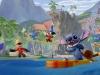 Tink&Stitch_ToyBox_3