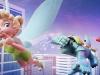 Tink&Stitch_ToyBox_4