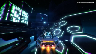 distance_beta_gameplay_10