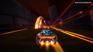 distance_beta_gameplay_5