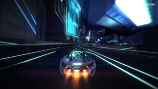 distance_beta_gameplay_7
