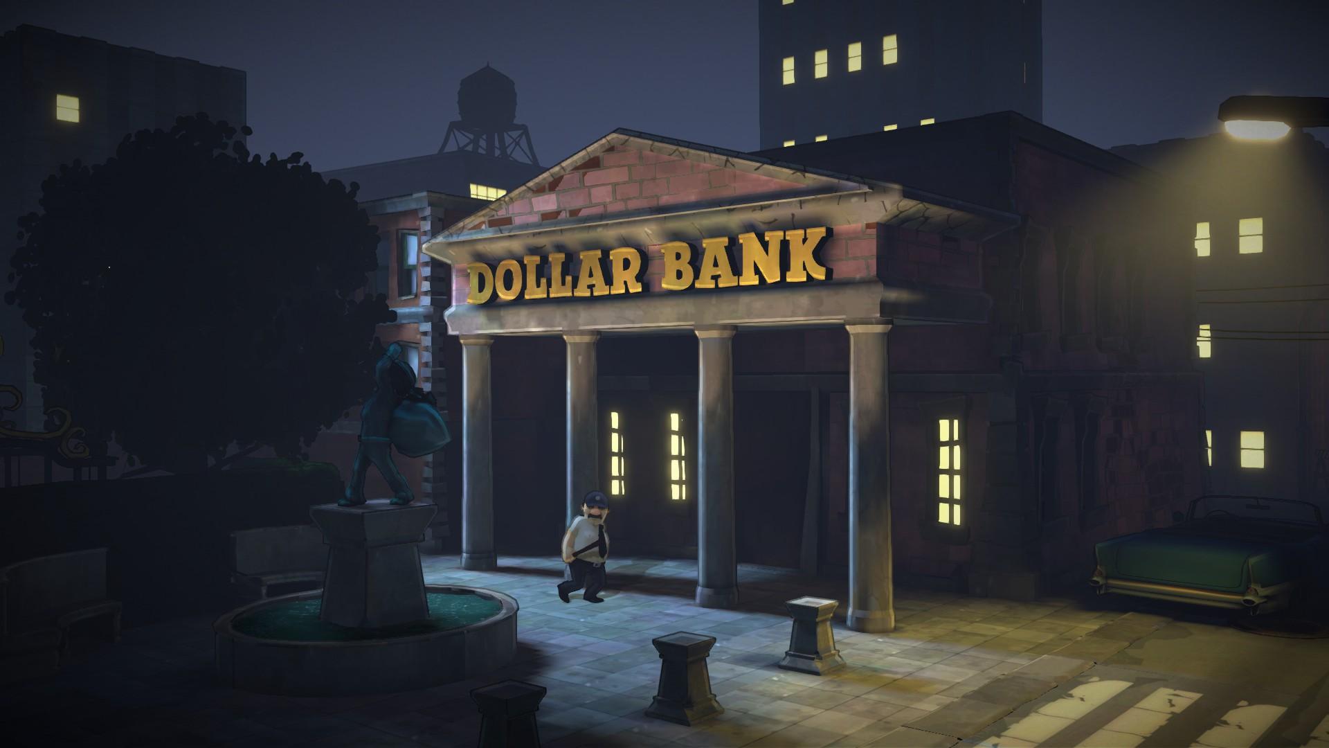 dollardash-2