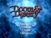 doomdestiny-3
