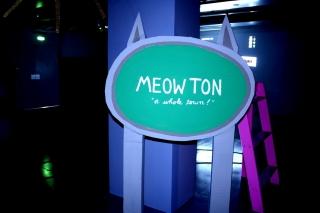 meowton